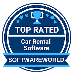 SoftwareWorld | Car Rental Software